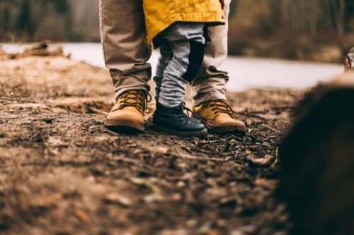 speaking out about parental alienation