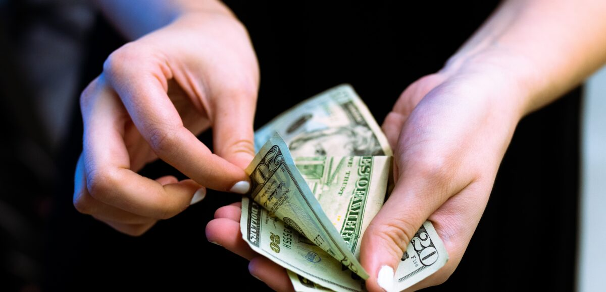 stepmother finances in a stepfamily