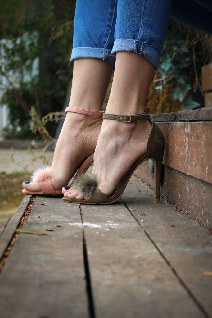 Stepmother blog