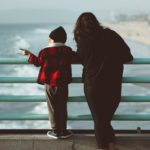 being a stepmother without access to your stepchildren